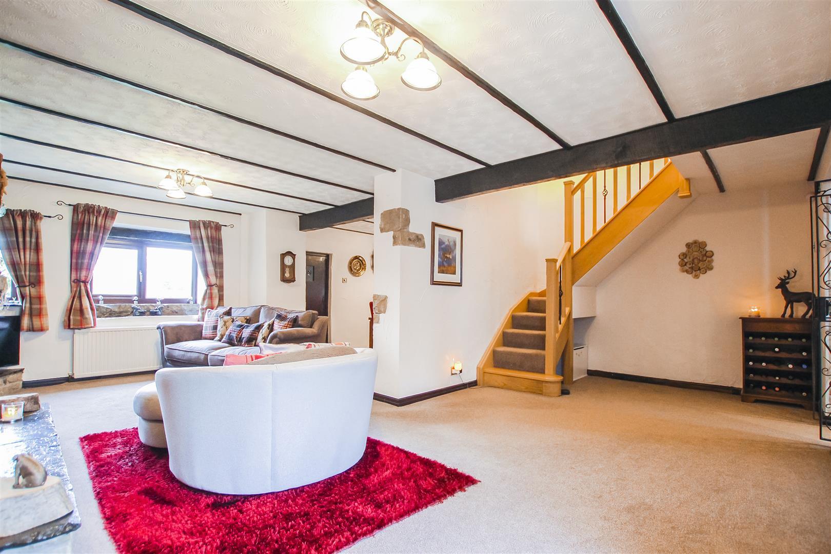 3 Bedroom Terraced Cottage For Sale - Image 10